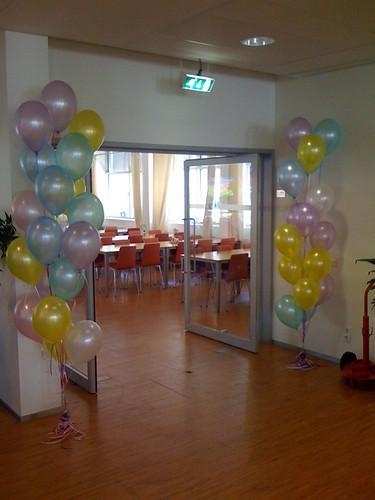 0509-tafeldecoratie-20ballonnen