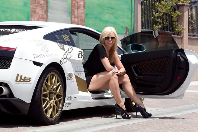 Lamborghini-LP560-TT-01