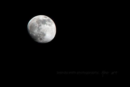 {moon}