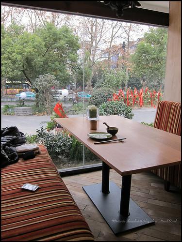 2010-12-08 Shanghai 062P02