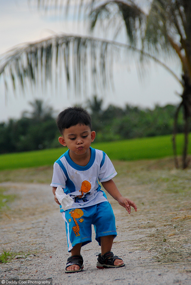 Aliff