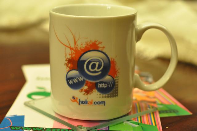 4. Blog Yazarları Buluşması