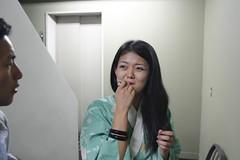 2010/8/28 お別れ会 in 東京