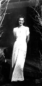 Rose Mackey McLaughlin2