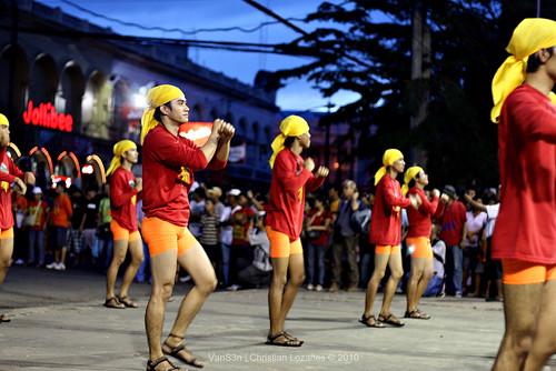 5279522488_d120864c2c - Iloilo City's Dinagyang Fiesta 2011 - Philippine Photo Gallery