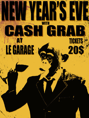 New_Years_LE_GARAGE_poster