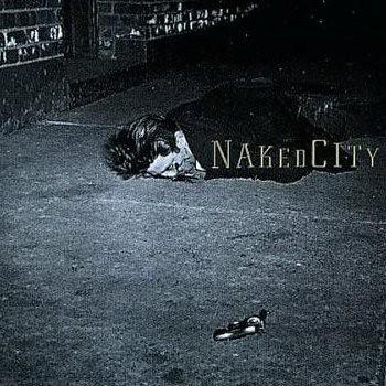 albumcoverJohnZorn-NakedCity