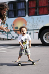 pride (Daniel Hein) Tags: boy canon 50mm 14 sigma skate