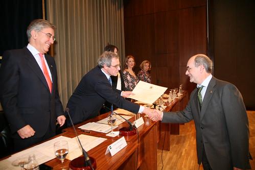 Premios Consejo Social 2010 180