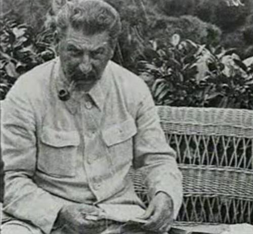 Франской Franskoy