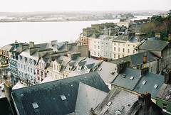 () Tags: ireland film analog analogue cobh olympus35sp kodakektar100