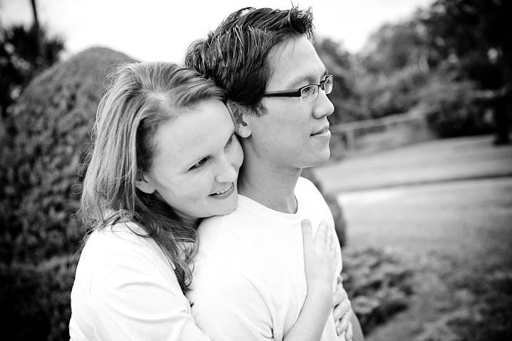Chen-Family-2009-261.jpg