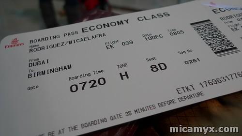 Flight41
