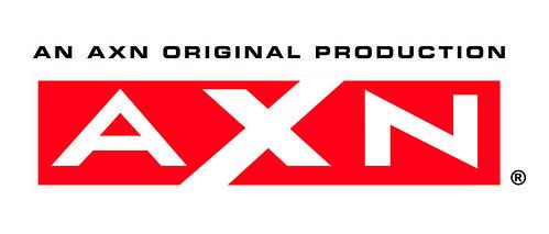 AXN Logo-AAOP 2 copy