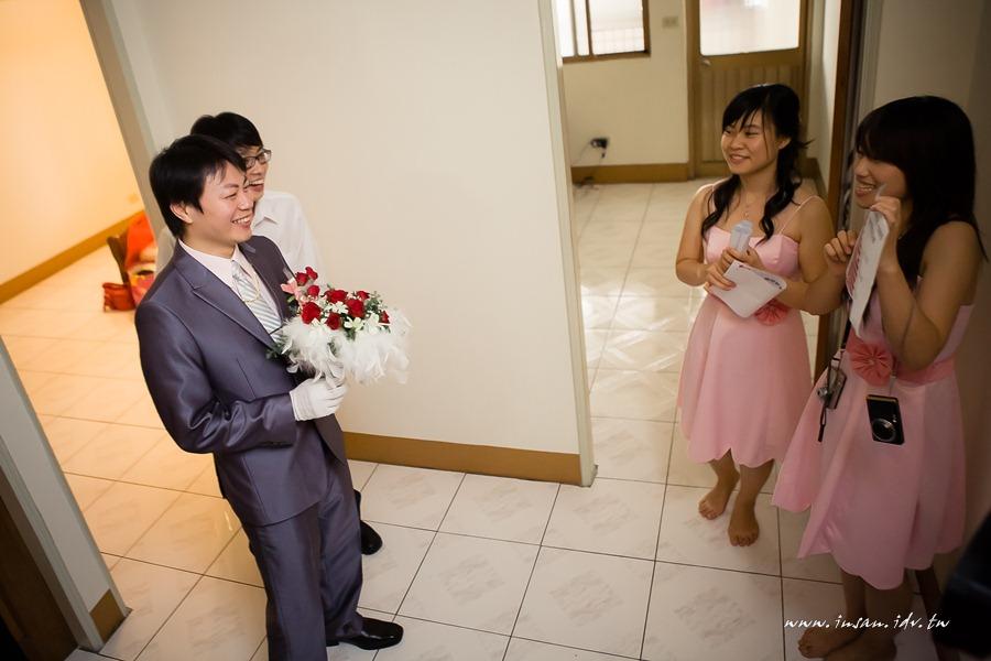 wed101012_249