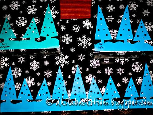 xmas_gift_wrap-1