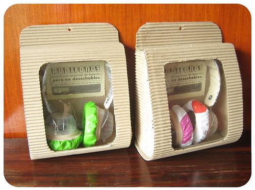audifonosmurky