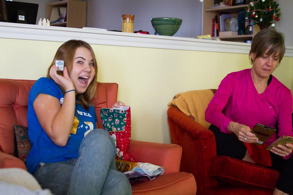 Christmas 2010 (web)-8863