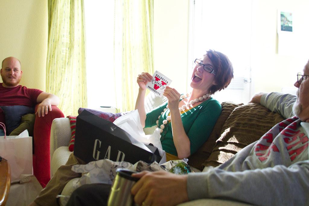 Christmas 2010 (web)-8882