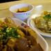 食-府城-20101212-粘記牛肉麵
