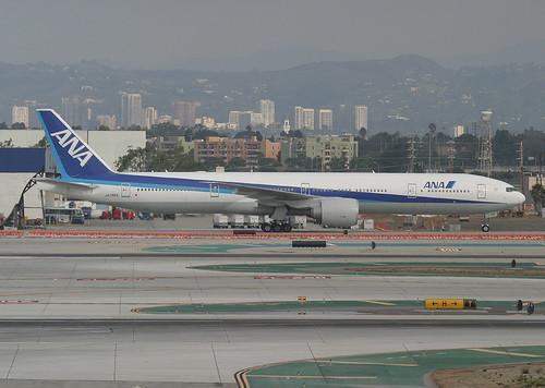 JA780A