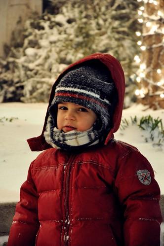 26.12.2010 Kar Kar Kar2