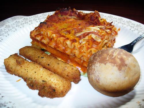 2010-12-24 - criFSMas Dinner - 0010