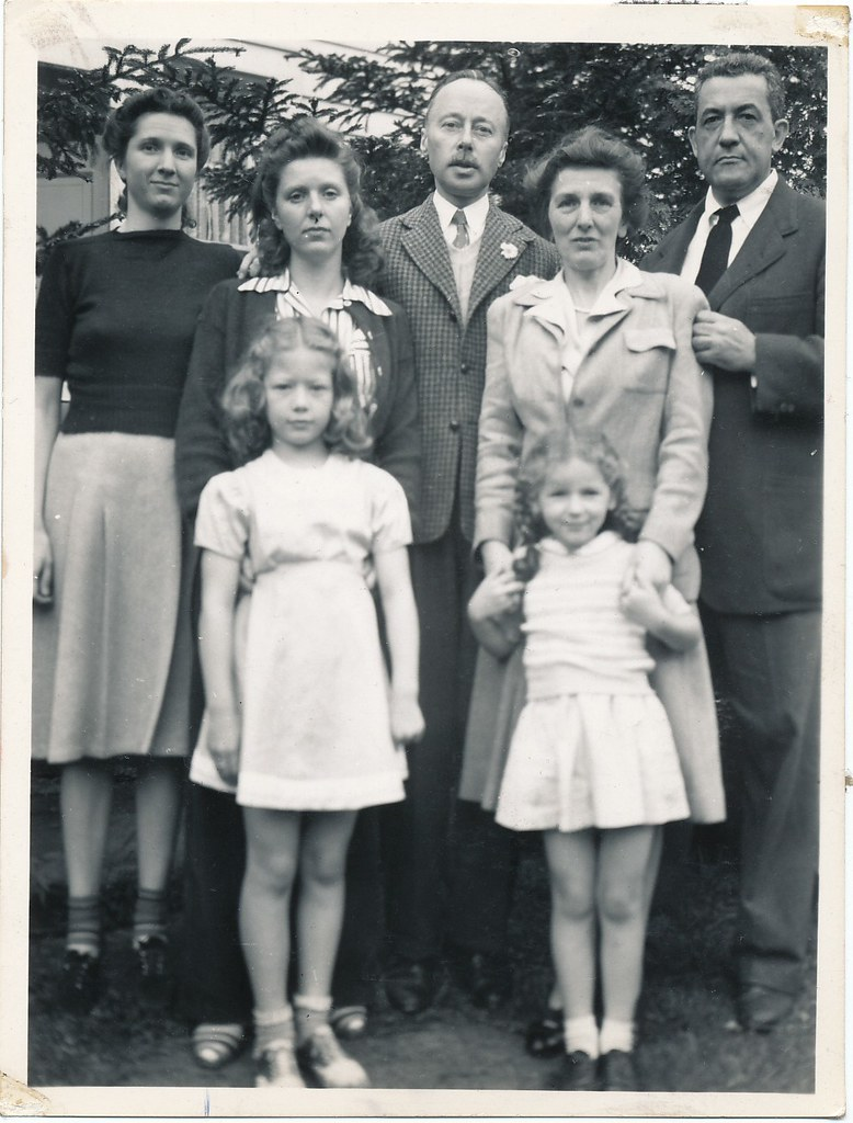 vintage_family_A
