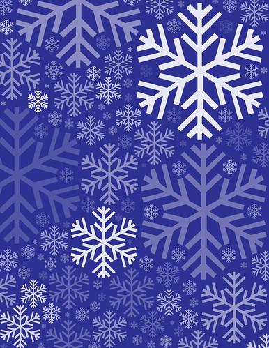 snowflakepattern13