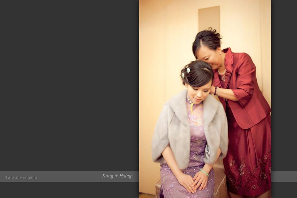 Kang+Hsing-044