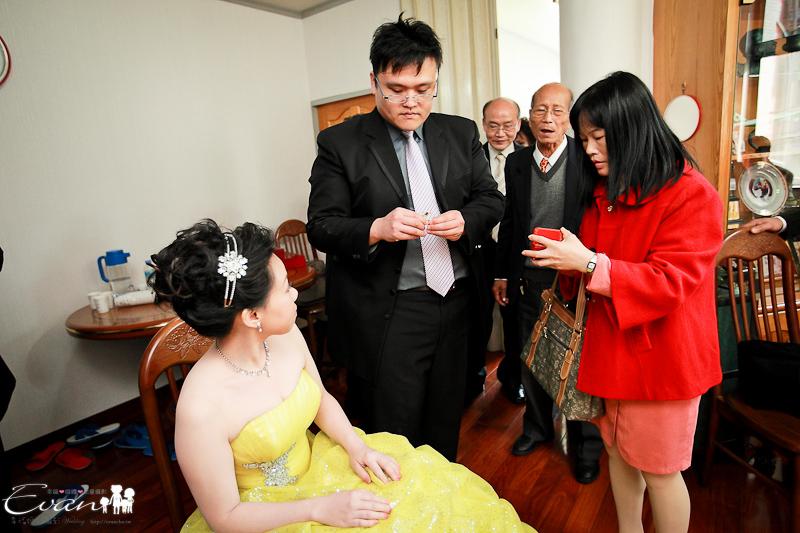 [婚禮攝影]聖勳 & 玉玫 文訂_095