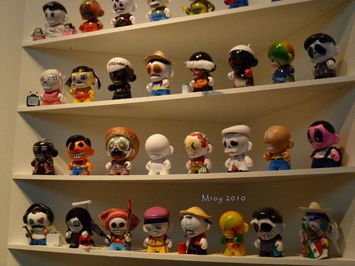 oakland museum 097