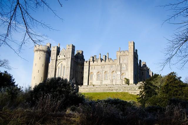 Arundel Castle_4058