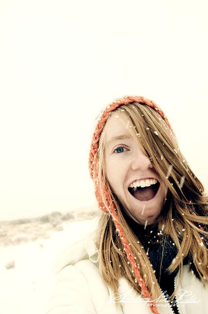 SNOW12-30-10_11