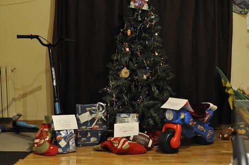 Christmas 20101224 5254