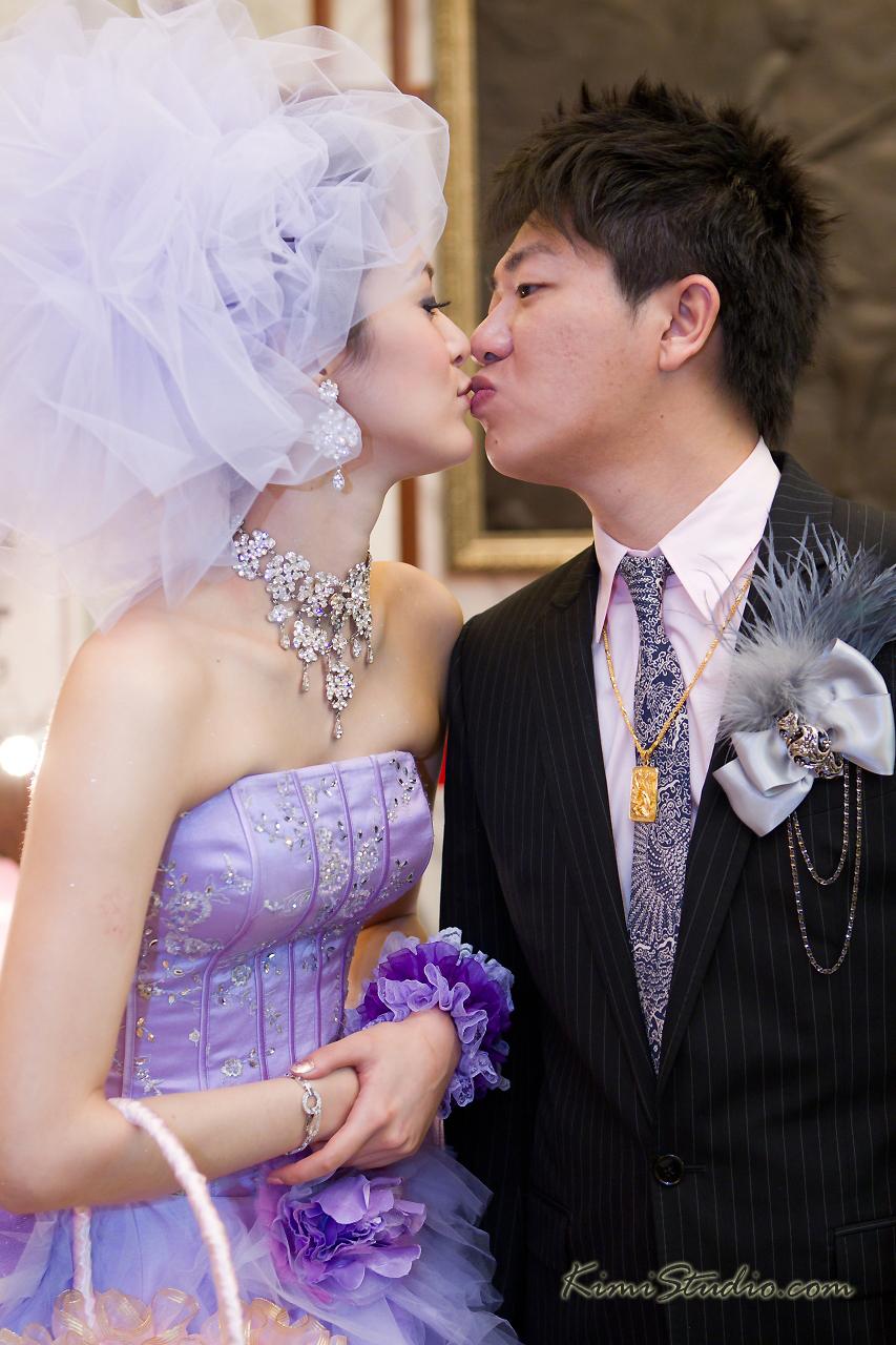 20101212 Wedding-155