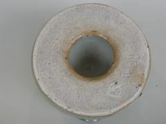 P1020344 (Ant Ware) Tags: ceramic ceramics handmade pottery handbuild
