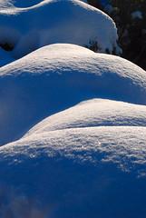 Snowscape! (antonychammond) Tags: new light snow abstract photo curves winterbeauty rhizome fiatlux kartpostal firsttheearth estremit trasognoerealta newphotodistillery