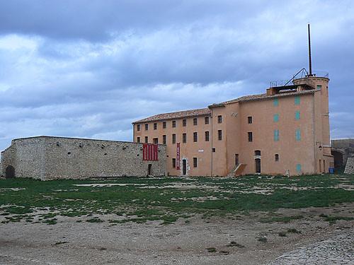 la prison.jpg