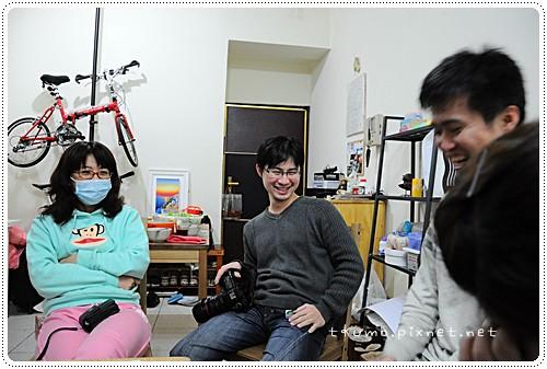 w4一起跨年第3回 (10).JPG