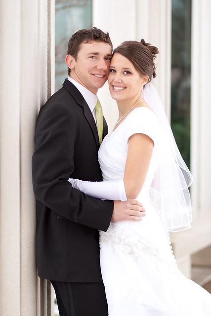 bartholomew wedding-13