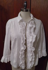 Unironed_pleated_shirt