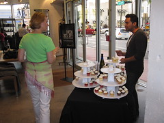 Champagne and Cupcakes Kenneth Cole Retail Store Miami Beach (RYANISLAND) Tags: gay party usa money fashion shop retail shopping blackfriday lesbian store aids hiv florida miami glbt transgender medical health lgbt bisexual trans care stores miamibeach queer whiteparty southbeach resource hivaids sobe 305 gays flagship glbtq shoping kennethcole retailstore queers flagshipstore southbeachmiami retailstores lgbtq careresource thewhiteparty clothesshopping 33139 highendfashion zipcode33139 areacode305 wwwwhitepartyorg wwwcareresourceorg amercianfashion wwwkennethcolecom americanretailstore amercianstore flagshipretailstore