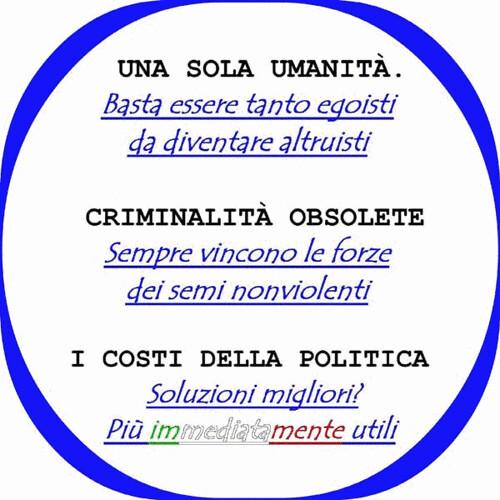 im_mediata_mente_utili