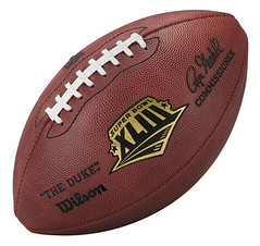 Wilson_official_super_bowl_43_football_large-fp-30ea2136556019154ee64263dd663563