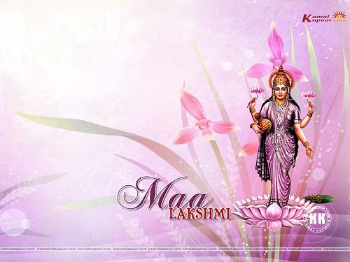 indian god wallpaper. Hindu God Wallpapers,