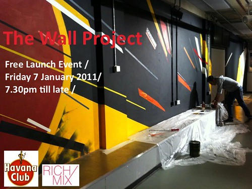 The_Wall_Project_Flyer