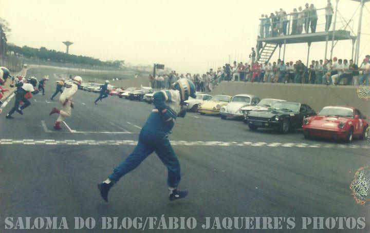 Fórmula Classic_Interlagos #7