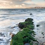 Isle-of-Wight-2