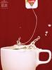 The Tea Bag (Rawan Mohammad ..) Tags: red cup bag photography nikon photographer tea photos australia brisbane mohammed saudi arabia splash tamron mohammad 2010 rn splashing the محمد wihte rawan السعودية الخبر استراليا افضل نيكون رن روان d300s rnona المتعب رون رنونا المصوره almuteeb